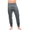 Houdini M's Lodge Pants Slate
